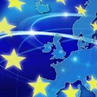 European Studies Programme (Baltic International Academy)