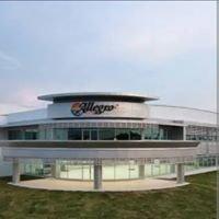 Allegro Microsystems (thailand) Co., Ltd.