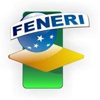 Feneri - Federação Nacional de Estudantes de Relações Internacionais Brasil