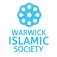 Warwick Islamic Society