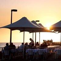 Restaurante Praia Formosa