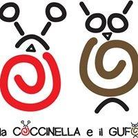 Associazione La Coccinella e il Gufo