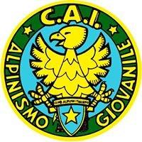 Alpinismo Giovanile - CAI Como