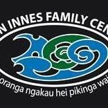 Glen Innes Family Centre