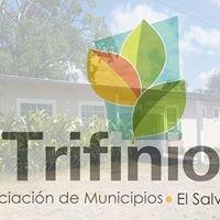 Asociación de Municipios Trifinio