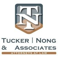 Tucker, Nong & Asociados