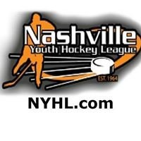 Nashville Youth Hockey League