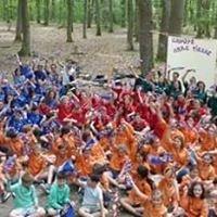 Scouts et Guides de France Angers Avrillé