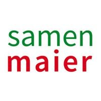 Samen Maier GmbH