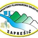 Planinarsko društvo Zaprešić