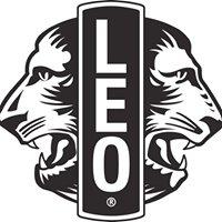 Leo Club København