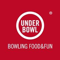 Underbowl Bowling Aversa