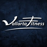 Vallarta Fitness