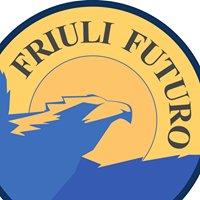 CentroStudi FriuliFuturo Udine
