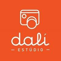 Estúdio Dalí