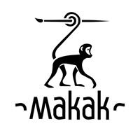 MAKAK Bed and Breakfast