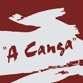 """""""A Canga"""" Artesanato & Decoração"""