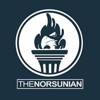 The NORSUnian