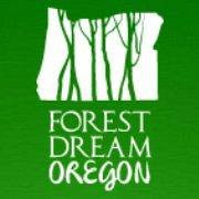 Forest Dream Oregon