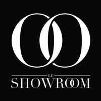 Le showroom Strasbourg