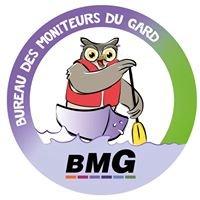 Bureau des Moniteurs du Gard, BMG