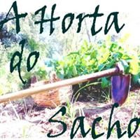 A Horta do Sacho