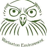 Warburton Environment