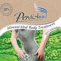 persiangel.com