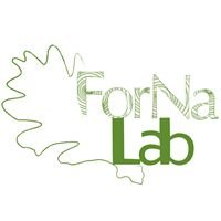 ForNaLab