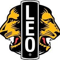 LEO Club Odense