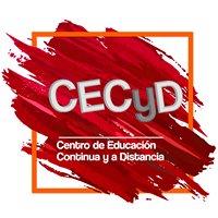 Centro de Educación Continua y a Distancia UAEH