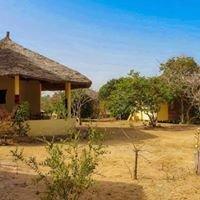 Campement Kabadio