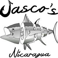 Jasco's Nicaragua
