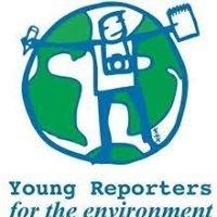 Çevrenin Genç Sözcüleri