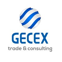 GECEX - Trade & Consulting
