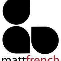 Matt French Design and Build