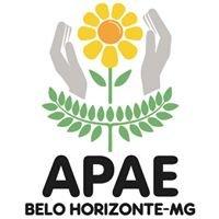 Apae Belo Horizonte
