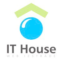 IT House Latvija