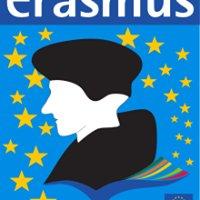 Dicle Üniversitesi Erasmus Ofisi (Dicle University Erasmus Office)