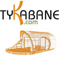 TyKabane