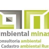 Ambiental Minas