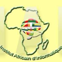 IAI-Cameroun Centre d'excellence Technologique PAUL BIYA