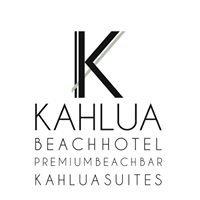 Kahlua Beach Bar Boutique Hotel Suites Spa
