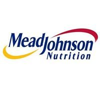 Mead Johnson Nutrition (Thailand) Limited