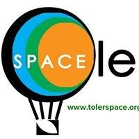"""Освітній центр """"Простір толерантності"""""""