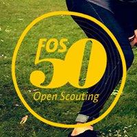 50 Jaar FOS Open Scouting