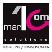 Elodie Piquet - Markom Solutions