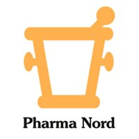 Pharma Nord Norge