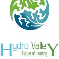 Hydro Valley