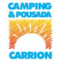 Camping e Pousada Carrion